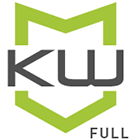 KioWare for Android logo